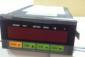 称重显示器PT650D