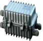 GM8802F称重变送器